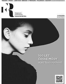 FashionRetail_9-10_2018__-1.jpg