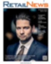 Retail_News_3_2018__-1.jpg
