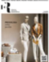 Fashion_Retail_1-2_2018__-1.jpg