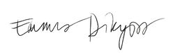 Logos_All Companies-EmmaDikyovaSignature