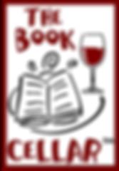 book cellar.png