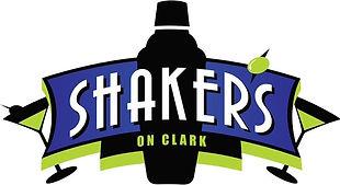 shakers.jpg