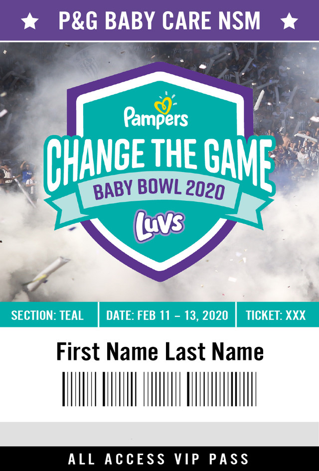 P&G Baby Care NSM_Ticket Design-2.jpg