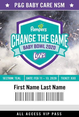 P&G Baby Care NSM_Ticket Design-2.jpg