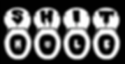 Screen Shot 2020-02-12 at 12.47.12 PM.pn