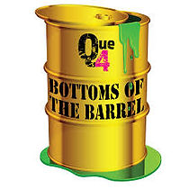 bottoms of barrel.jpeg