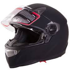 IN STOCK HELMETS