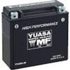 download YUASA (1).jpg