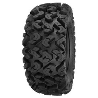 ATV UTV TIRES BUZZ SAW