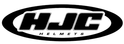 HJC ON ROAD HELMETS