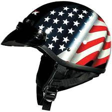 AMEICAN HELMETS