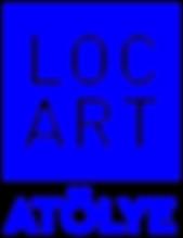k-locart30.png
