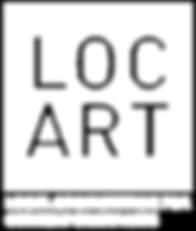 k-locart22.png