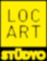 k-locart35.png