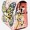 Thumbnail: Carolina pink butterfly
