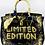 Thumbnail: Bianca 30' black limited edition