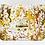 Thumbnail: Carolina white fall splash