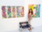 gallery 212.jpg