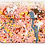 Thumbnail: Carolina pink fall splash