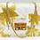 Thumbnail: Carolina white gold drip stars