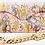 Thumbnail: Sabrina pink fall splash