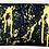 Thumbnail: Sabrina black gold C'est la vie