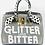 Thumbnail: Bianca 30' grey more glitter less bitter
