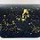Thumbnail: Carolina black space heart