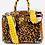Thumbnail: Bianca 30' brown cheetah