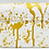 Thumbnail: Carolina white gold C'est la vie