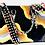 Thumbnail: Nicole black geode