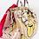 Thumbnail: Bianca 30' pink tongue