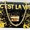 Thumbnail: Carolina black gold C'est la vie