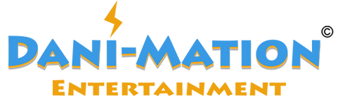 DaniMation Logo 2018 without glow.png