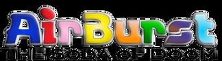 AirBurst.png