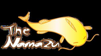 The Namazu.png