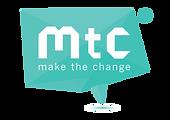 MTC_Logo(R)-01.png