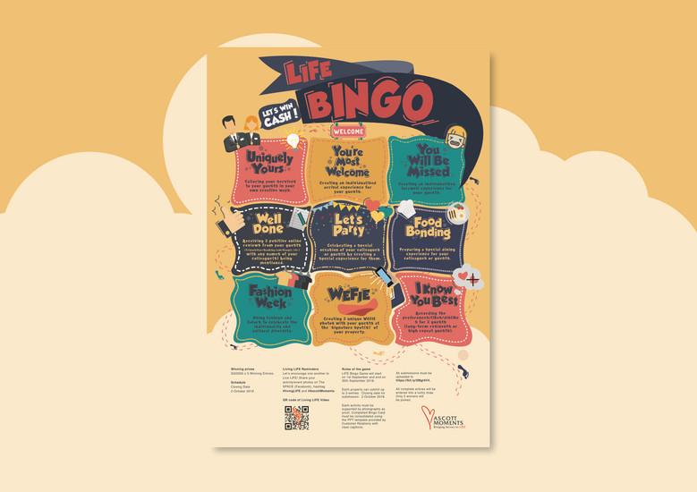 Bingo Poster_01.jpg