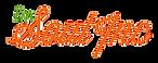soul_inc_logo_without_tagline.png