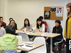 DAFA's take on digital and media literacy