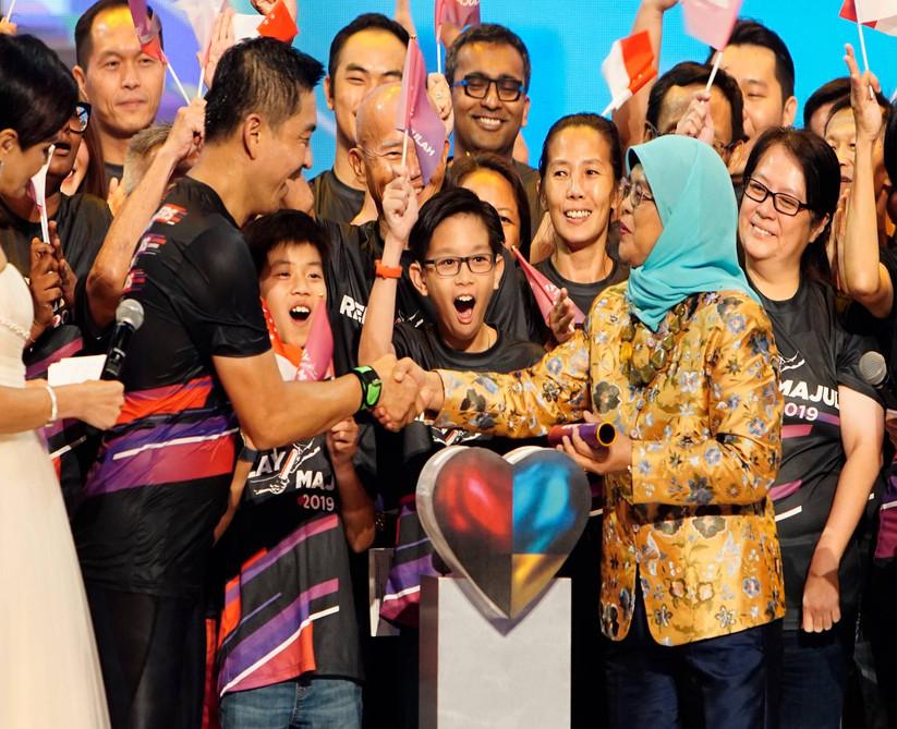 president-s-challenge-2019-majulah-relay