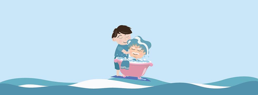 Goodlife! Home Bathing 09.jpg