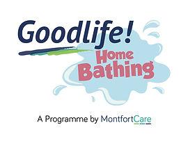 Goodlife! Home Bathing 14.jpg