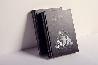 Book Cover 3.jpg