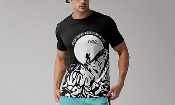 Yolo2020 Tshirt 2.jpg