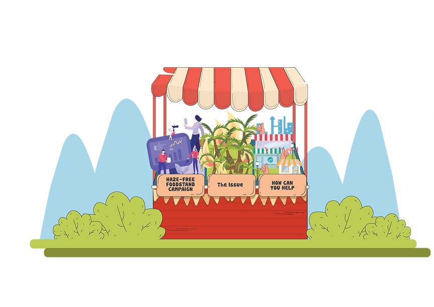 Foodstand-02-02.png