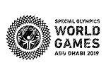 Special Olympics copy.jpg