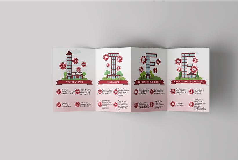 Branding, Poster Design, Brochure Design