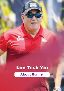 Lim Teck Yin-13.png