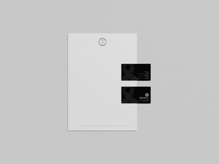 Letterhead & Business Card.jpg